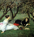 ger Tissot LePrintemps