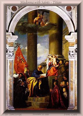 CU186 Cubit Titian