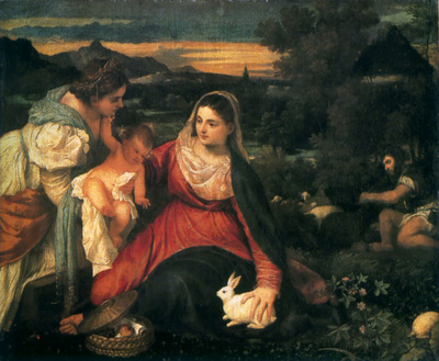 Titian11