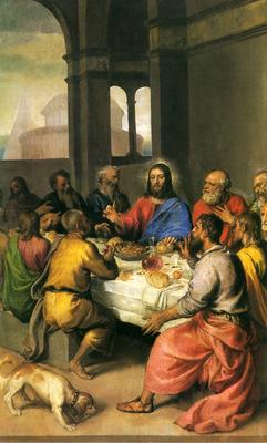 Titian15