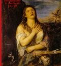 CU061 KingFisher Titian