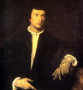 titian man with gloves 1523