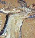 alone seule, toulouse lautrec, 1896 1600x1200 id