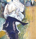 lautrec jane avril dancing