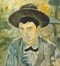 lautrec young routy