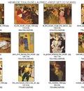 thumbnails lautrec1