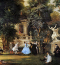 Troost Cornelis Brechje In Love Sun