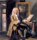 Troost Cornelis Floris Drabbe Sun