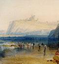 Turner Joseph Mallord William Whitby