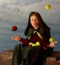 a juggler4 21ARC