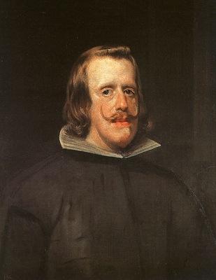 55 Philip IV