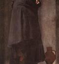 Velazquez Menippus