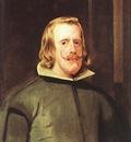 Velazquez Philip IV