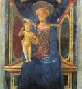 Madonna and Child1 WGA
