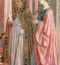 The Madonna and Child with Saints4 WGA