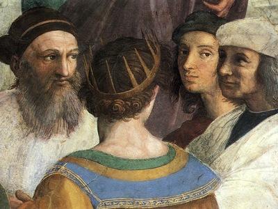 ST DAVI001aRaffaello Sanzio