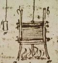 Codice Leicester
