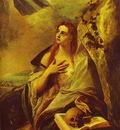 Hl  Maria Magdalena