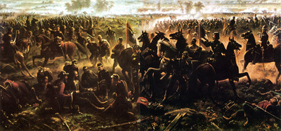 JLM 1860s James Walker Battle of Gettysburg 1648x768