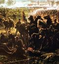 JLM 1860s James Walker Battle of Gettysburg 1648x768