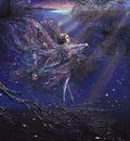 al Wall13 Where Moon Beams Fall