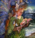 comber fairy