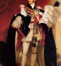Wappers G Leopold of Saksen Coburg Saalfeld Sun