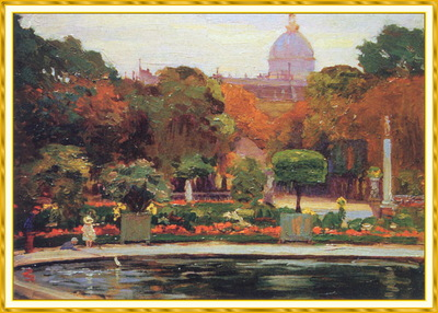 WatkinsSusan Untitled JardinduLuxembourg We