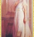 WatkinsSusan Marguerite We
