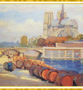 WatkinsSusan Untitled SeineandNotre Dame We