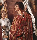 Adoration of the Magi detail2 WGA