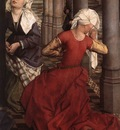 Weyden Seven Sacraments central panel detail2