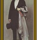 james a mcneill whistler theodore duret 1883 po amp
