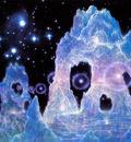 kb Williams Gilbert Portal of the Pleiades