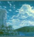 cr GilbertWilliams 02 AncientShores