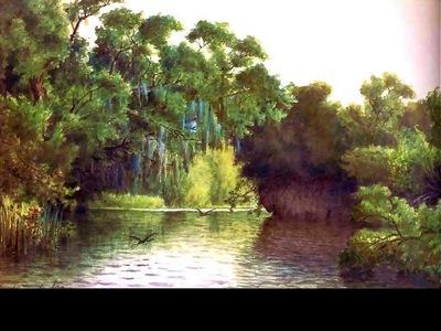 untitled laura woodward 1898 fl art csg009