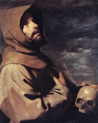 St Francis WGA