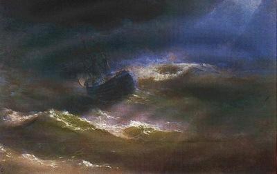 maria in storm 1892 IBI