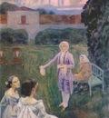 borisov musatov harmony 1899