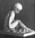Psyche 1801 B