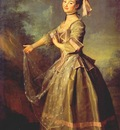 levitsky portrait of yekaterina nelidova