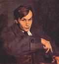 malyutin the artist alexander grigoriev