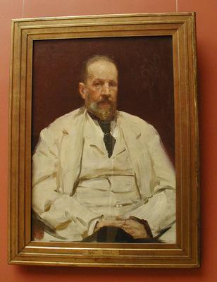 Sergius Witte