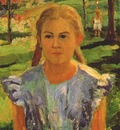 malevich portrait of una c1932