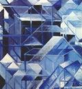 matiushin crystal 1919