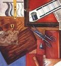 rozanova workbox