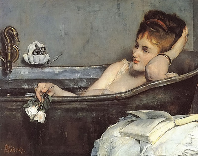 The Bath