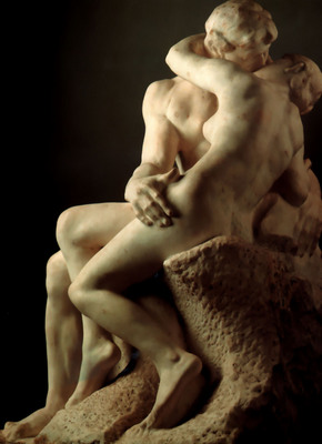 Rodin10
