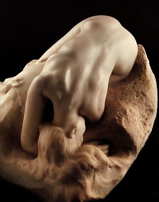 Rodin9