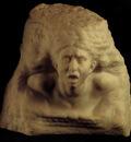 Rodin15